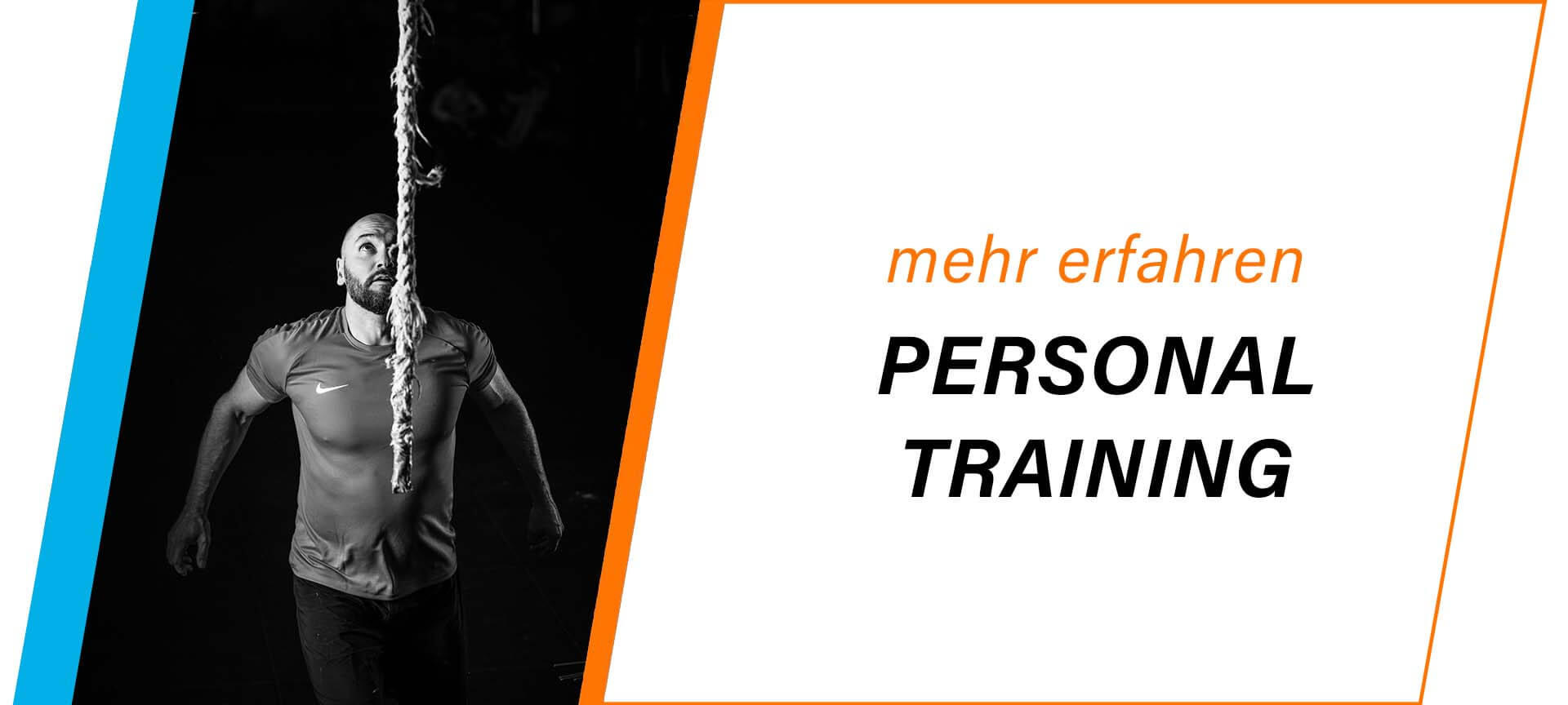Become an all-in member for Crossfit in Berlin
